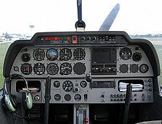cockpit-3